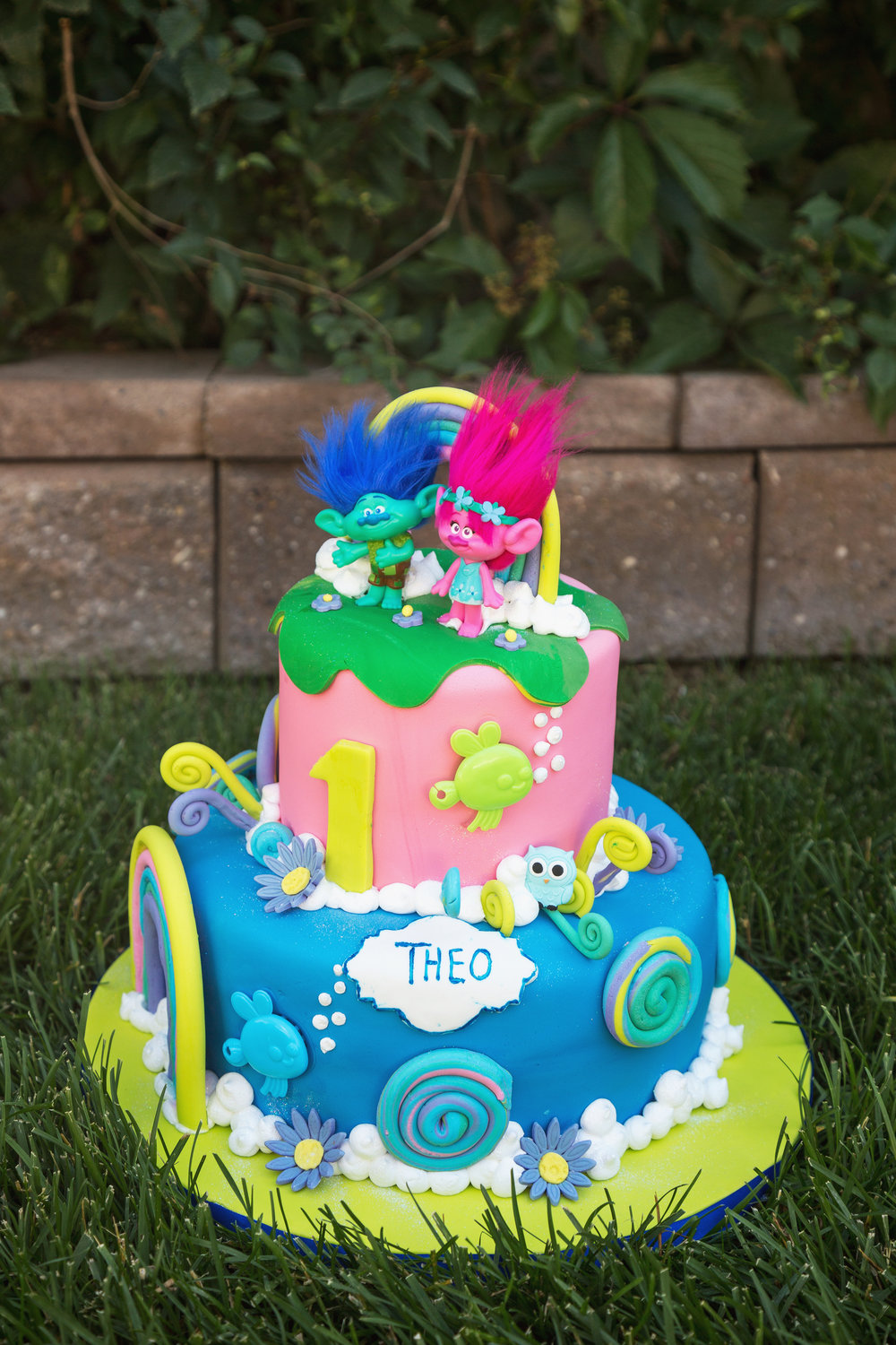Theo_1stbday_25.jpg