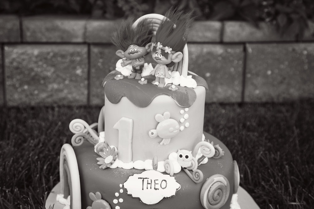 Theo_1stbday_26_bw.jpg