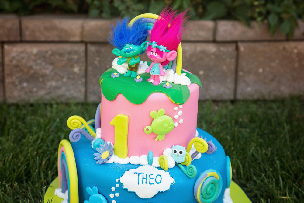 Theo_1stbday_26.jpg