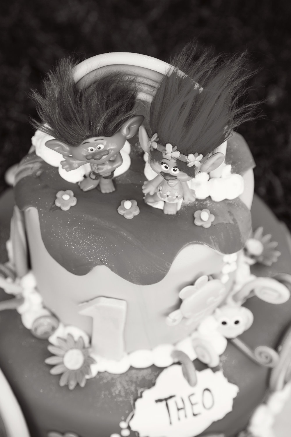 Theo_1stbday_27_bw.jpg