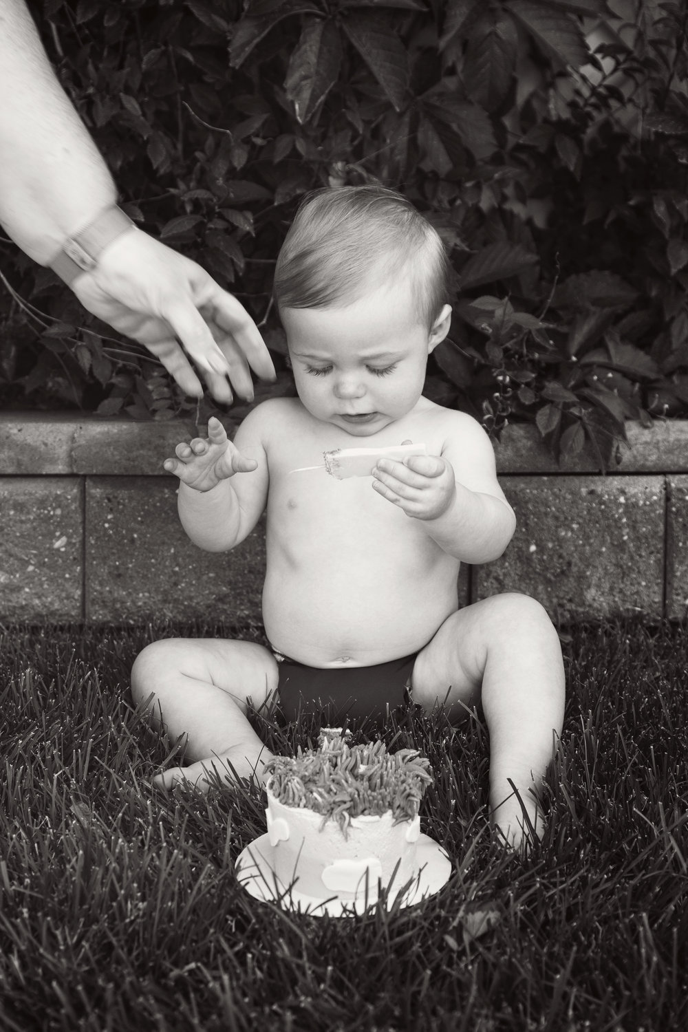 Theo_1stbday_32_bw.jpg
