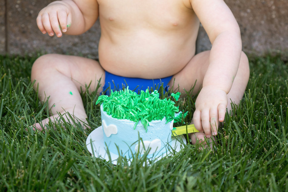 Theo_1stbday_41.jpg