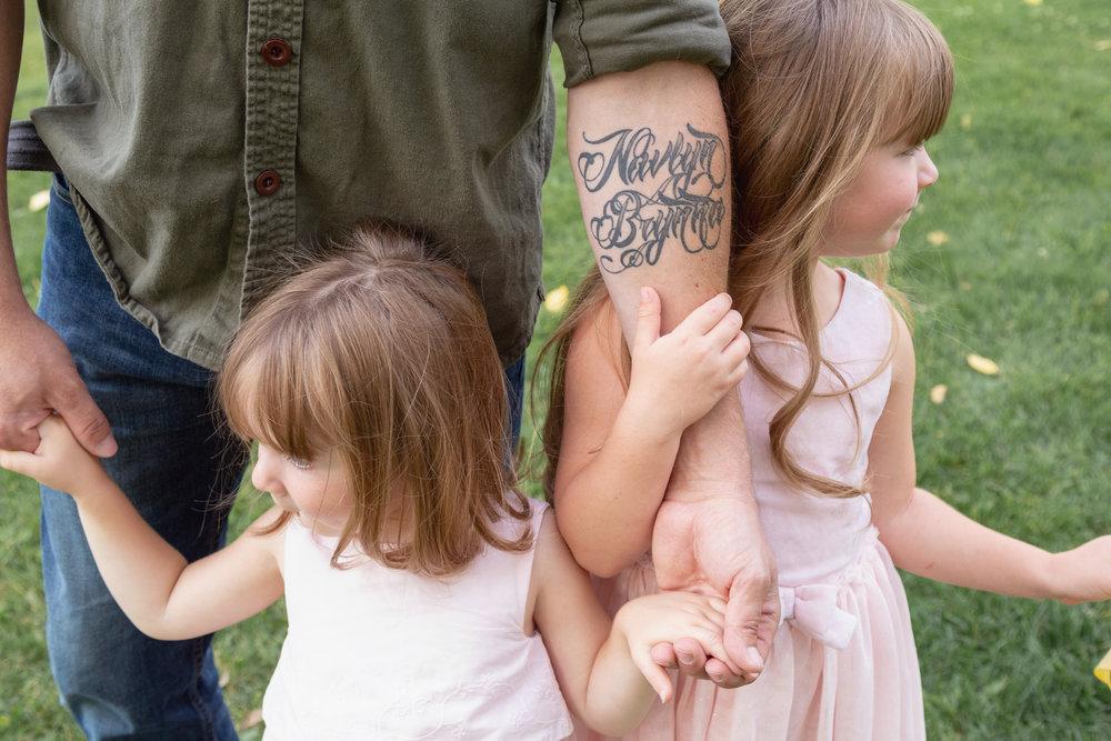 FamilyPhotos_2018_50.jpg