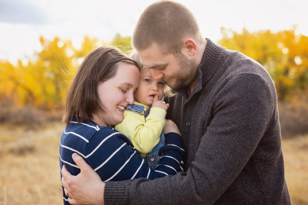 FamilyPhotos_2018_04.jpg