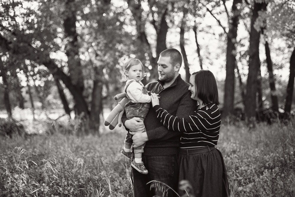 FamilyPhotos_2018_10_bw.jpg