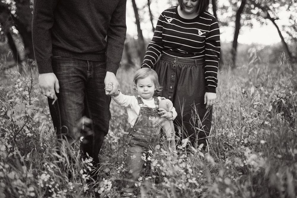 FamilyPhotos_2018_15_bw.jpg