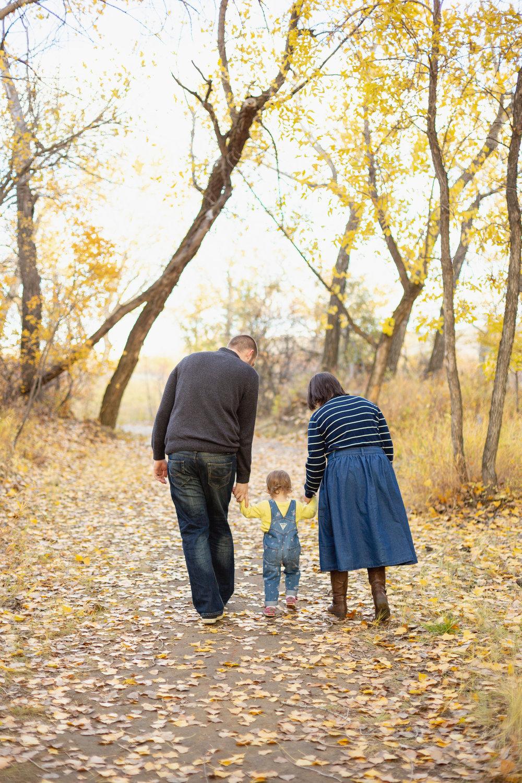 FamilyPhotos_2018_42.jpg