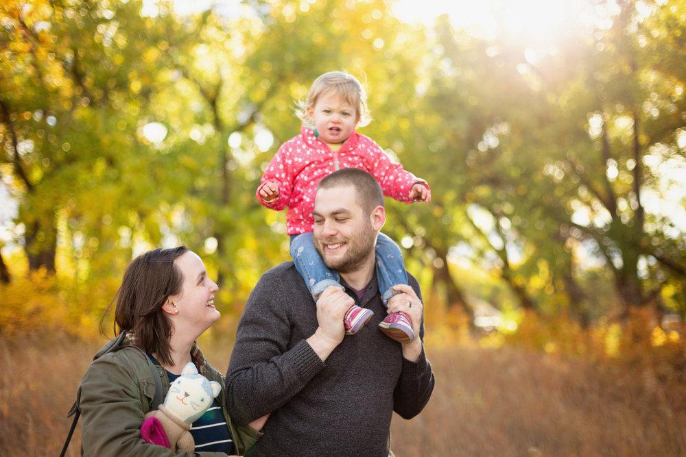 FamilyPhotos_2018_54.jpg
