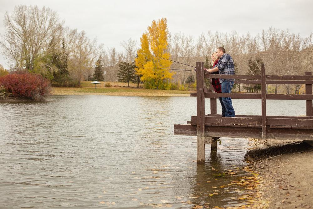 Engagement_04.jpg