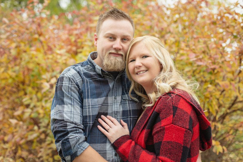 Engagement_10.jpg