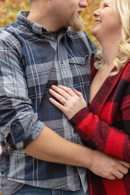 Engagement_14.jpg