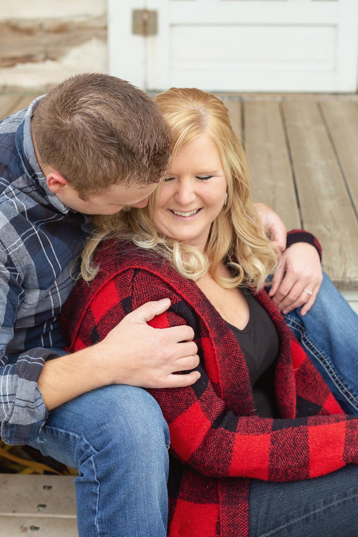 Engagement_43.jpg