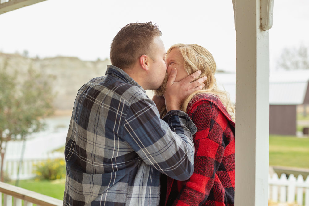 Engagement_49.jpg