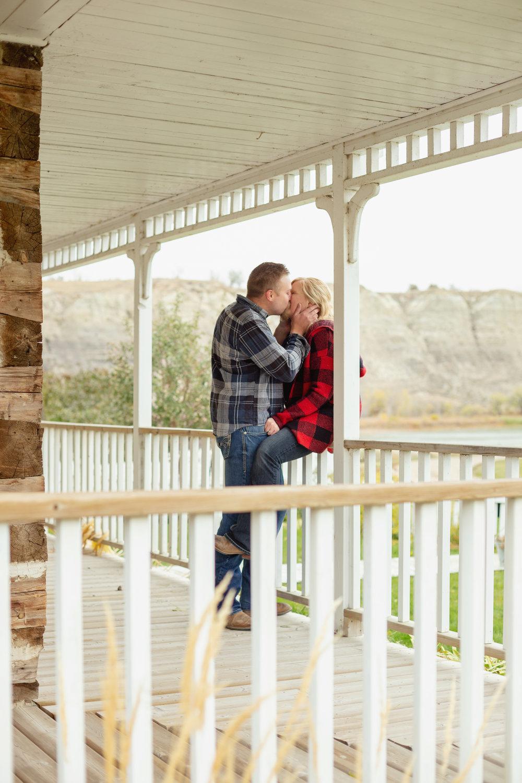 Engagement_54.jpg