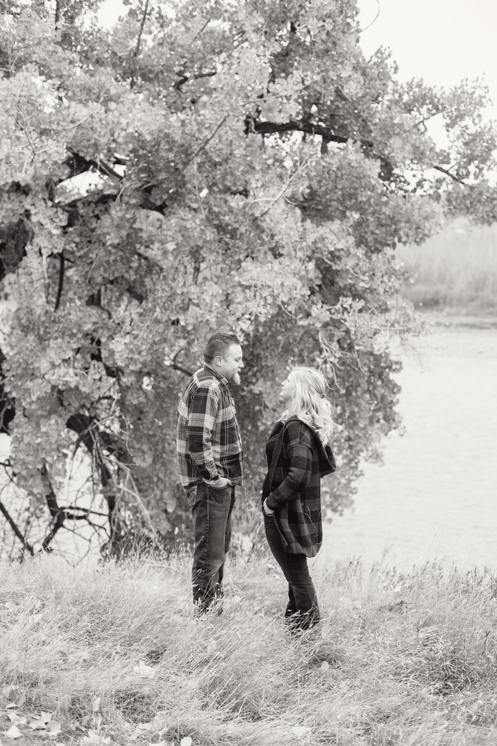 Engagement_65_bw.jpg