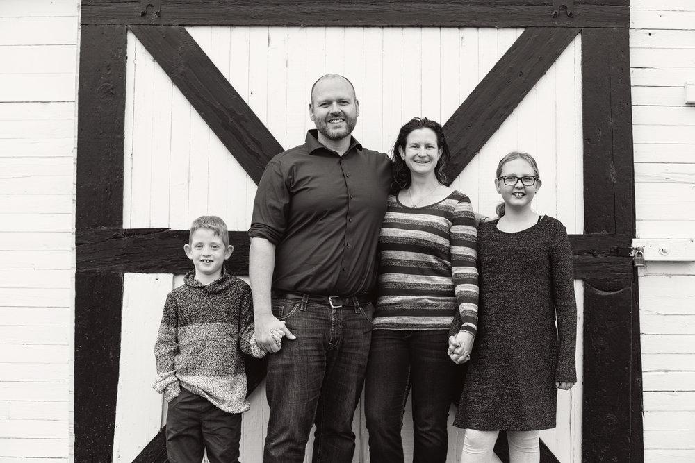 FamilyPhotos_2018_03_bw.jpg