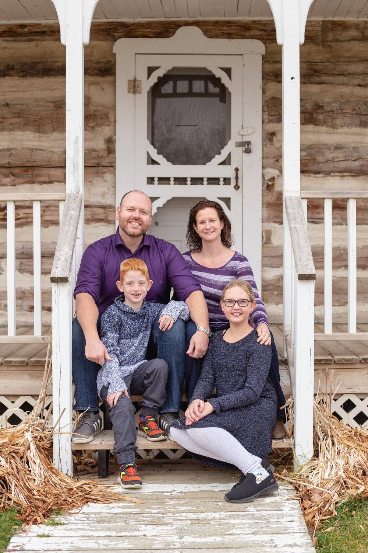 FamilyPhotos_2018_10.jpg