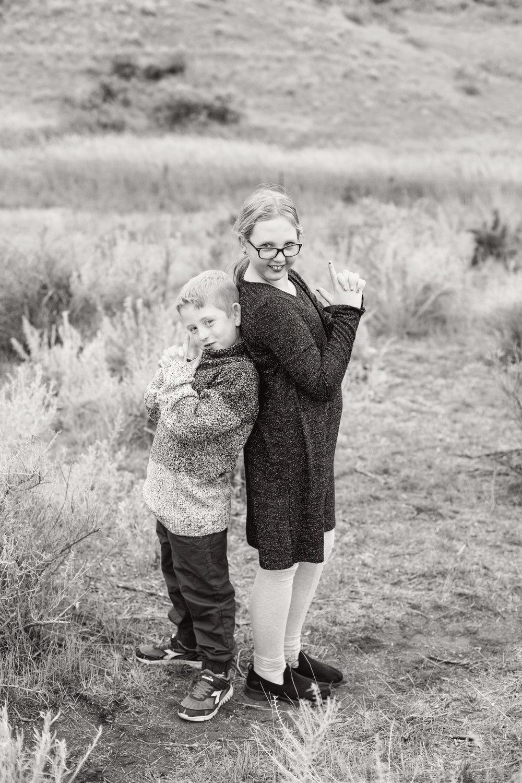 FamilyPhotos_2018_32_bw.jpg