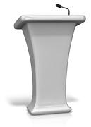 podium3.png