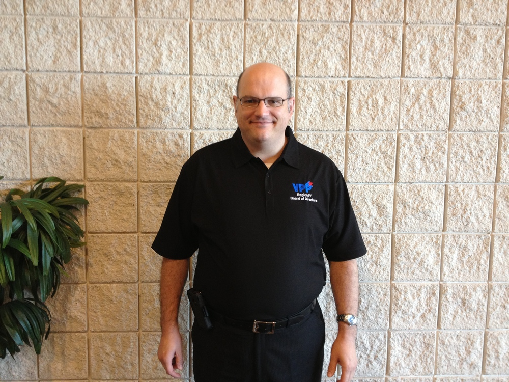 Joe Keenan - Director-at-Large Loss Control Mgmt Specialist MS Institutions of Higher Learning Jackson, MS Phone: (601) 432-6223 Email: jkeenan@mississippi.edu