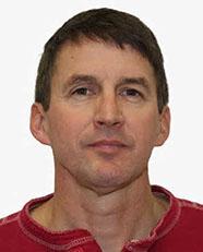 Bob Edwards - Director-at-Large Human & Organizational Performance Advocate Roper Corporation - GE LaFayette, GA Phone: (706) 638-5100 Email: bob.edwards@ge.com
