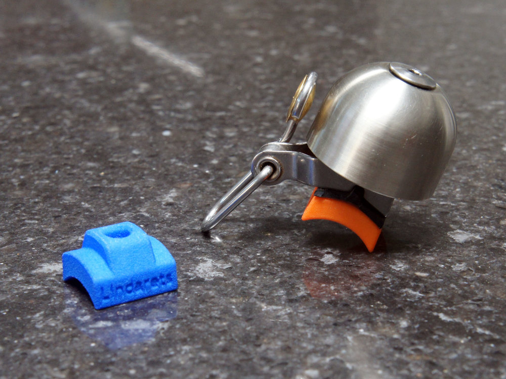 Belltower Off Bike Blue Orange.jpg