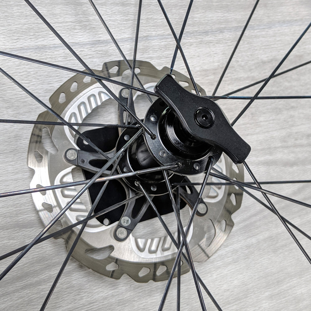 Wheel Holder v3 Road 3.jpg