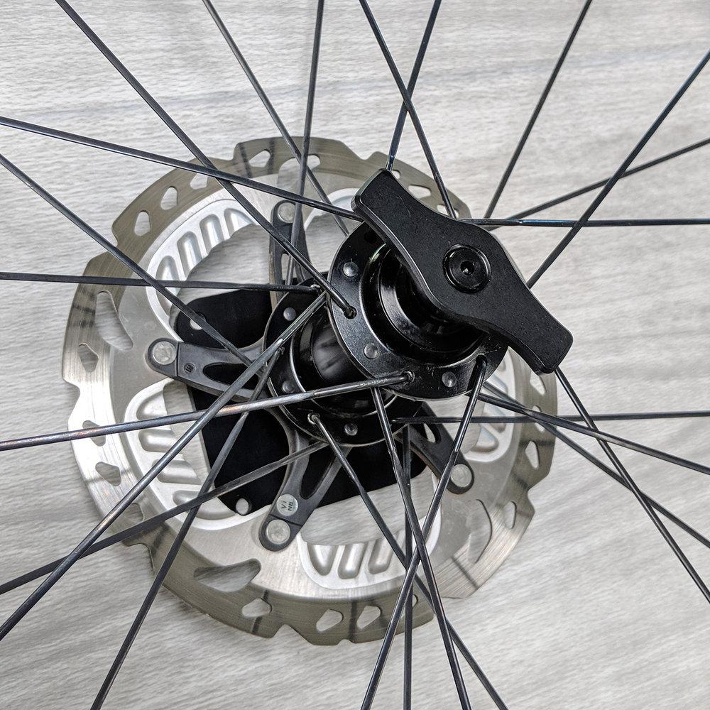Wheel Holder v3 Road 3.jpg