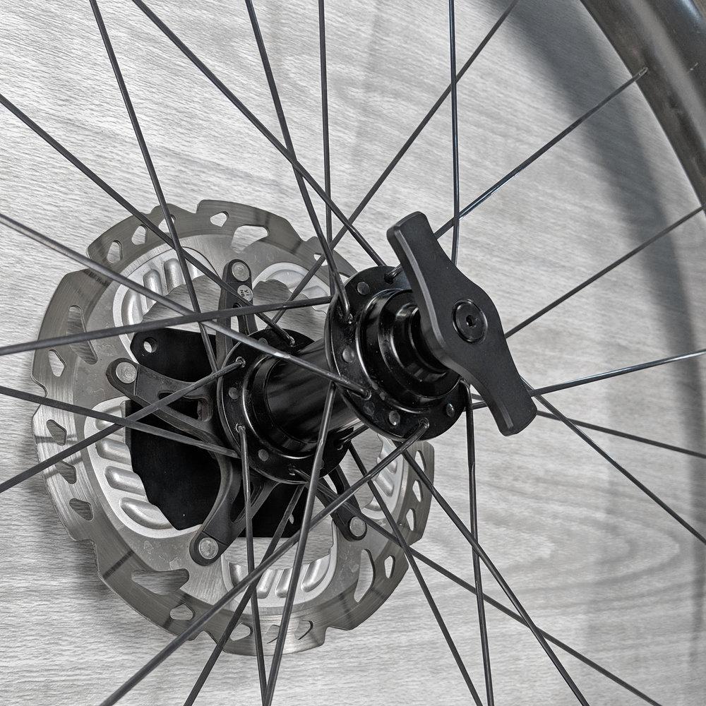 Wheel Holder v3 Road 1.jpg