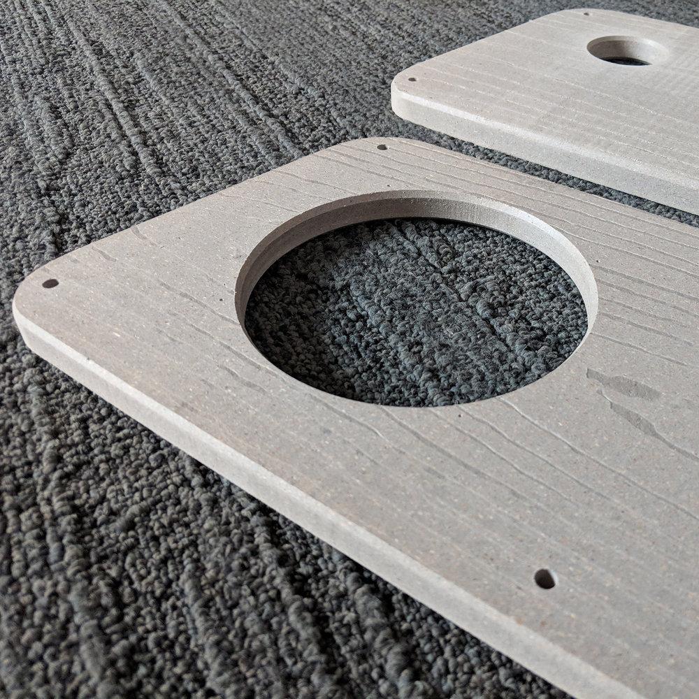 NCV3 Speaker Panel Composite Detail 2.jpg