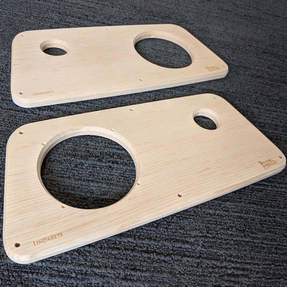 NCV3 Speaker Panel Pine Pair Logo 1.jpg