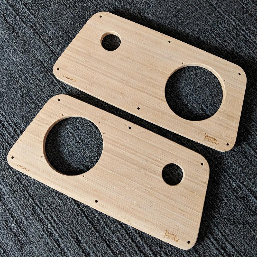 Door Speaker Panel Bamboo Pair 2.jpg