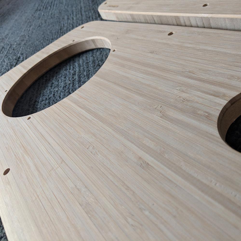 Door Speaker Panel Bamboo Detail 1.jpg