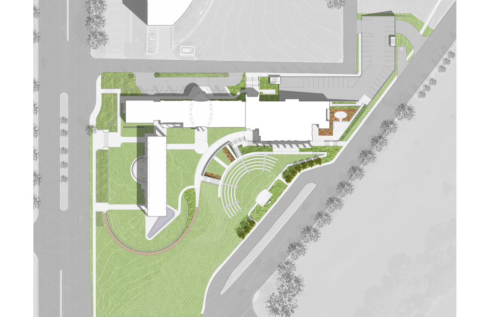 VWM_SITE PLAN_small_150604.png