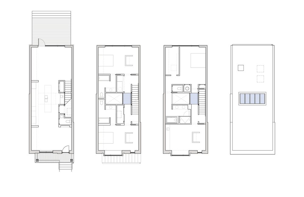 row house plan for web.png