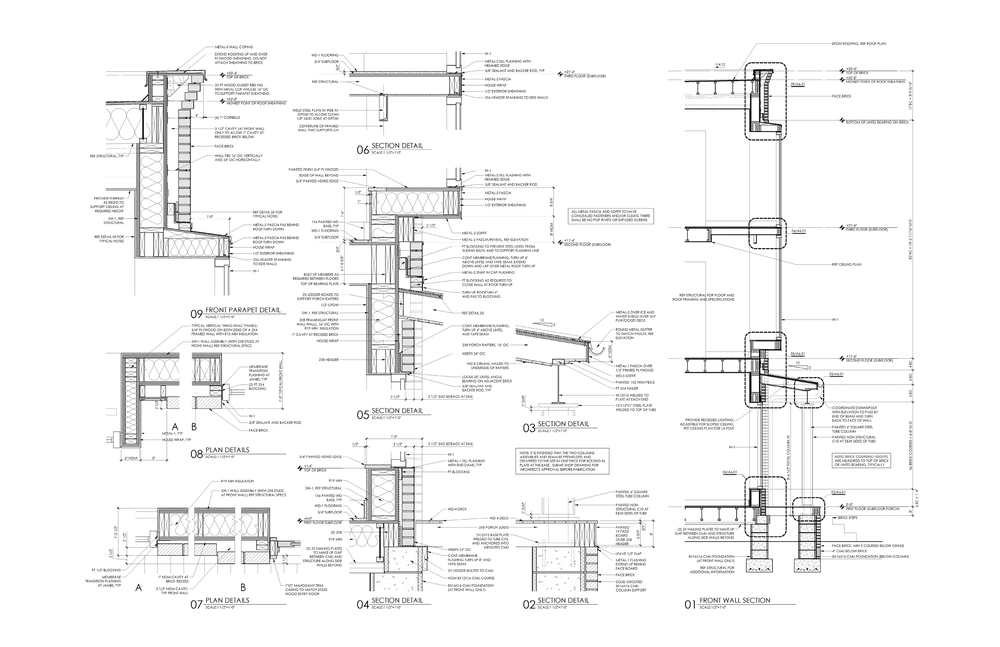 row house plan for web4.png
