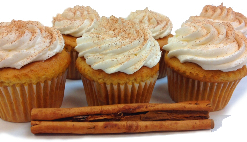 Sinckerdoodle_Cupcakes.jpg