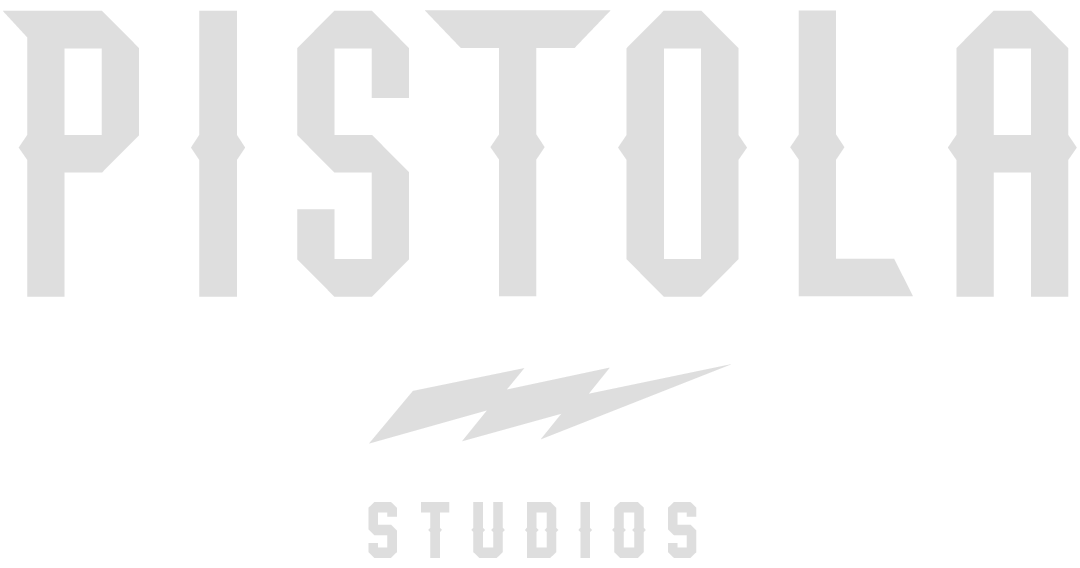 Pistola Studios • Photo Studio For Rent in North Hollywood, CA