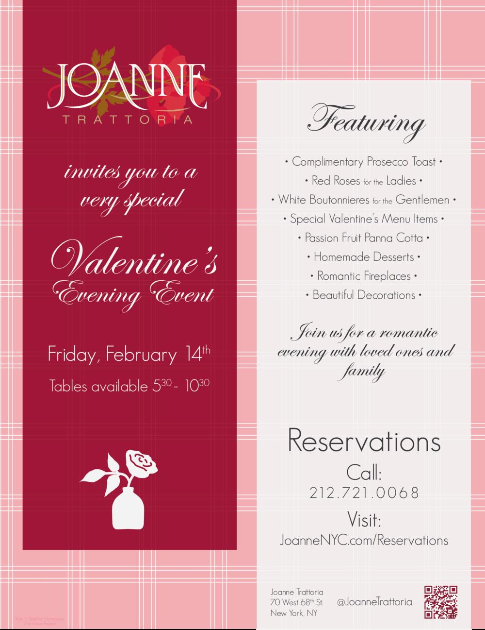 Joanne Valentine Invite.png