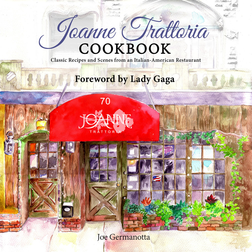 Image - Cookbook joanne_trattoria-FINAL+(2).jpg