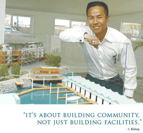 john nguyen marinaside resort developer.jpg