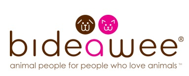 www.bideawee.org