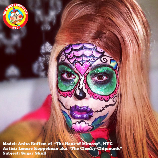 Sugar Skull Anita M Buffem2.jpg