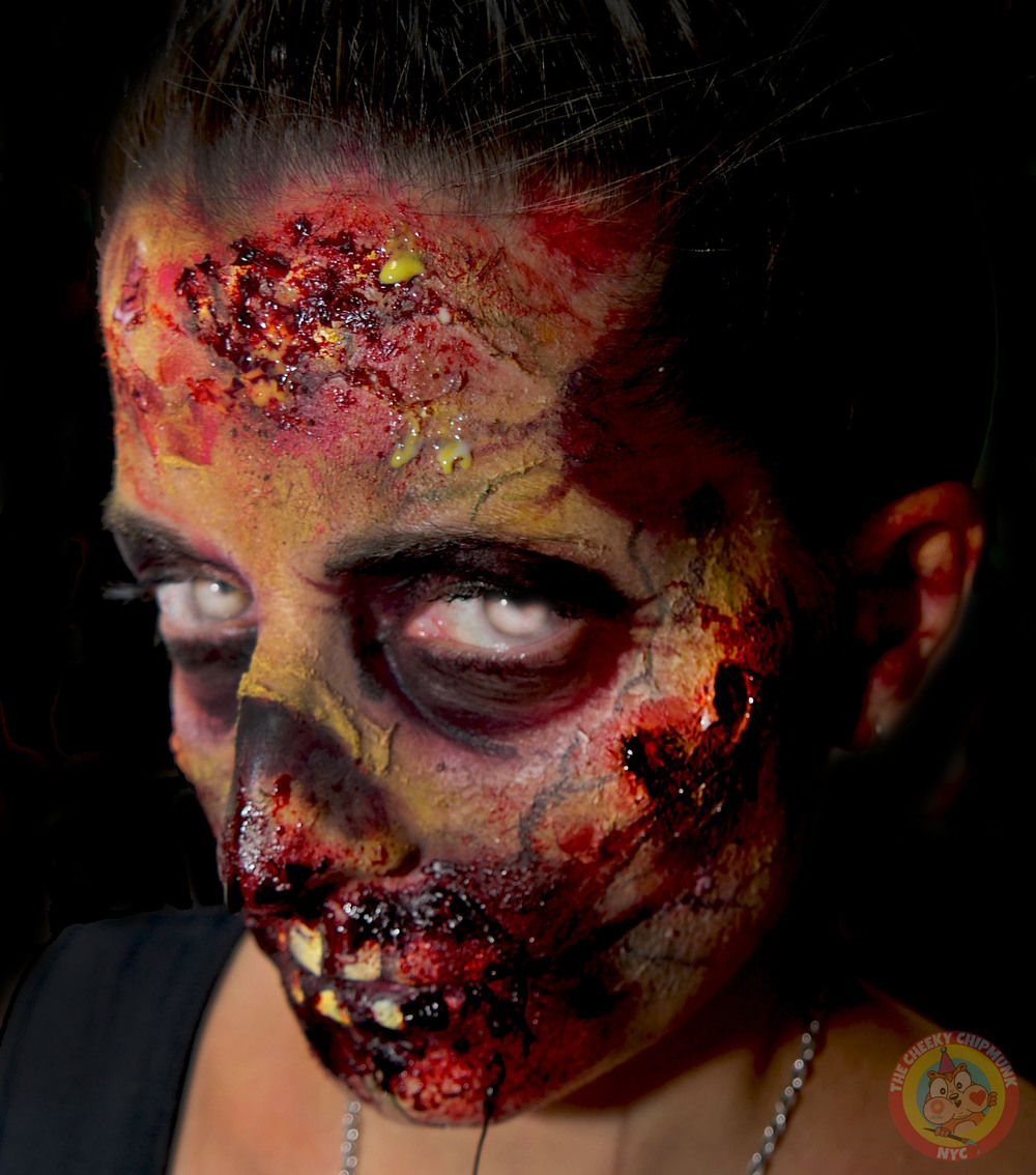 zombie by lenore on melissa tcc fp.jpg