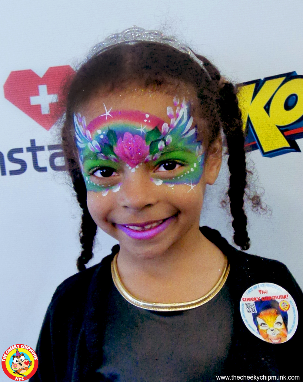 adoptapalooza may 22 2016 aviya fairy.jpg