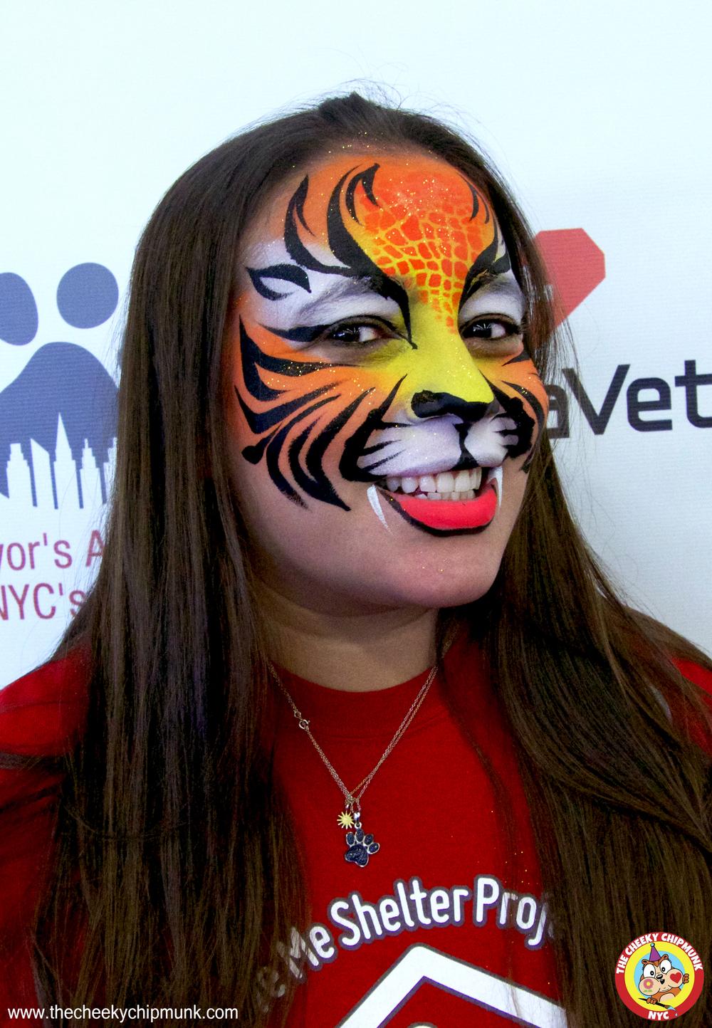 adoptapalooza may 22 2016 tiger marcela b style.jpg