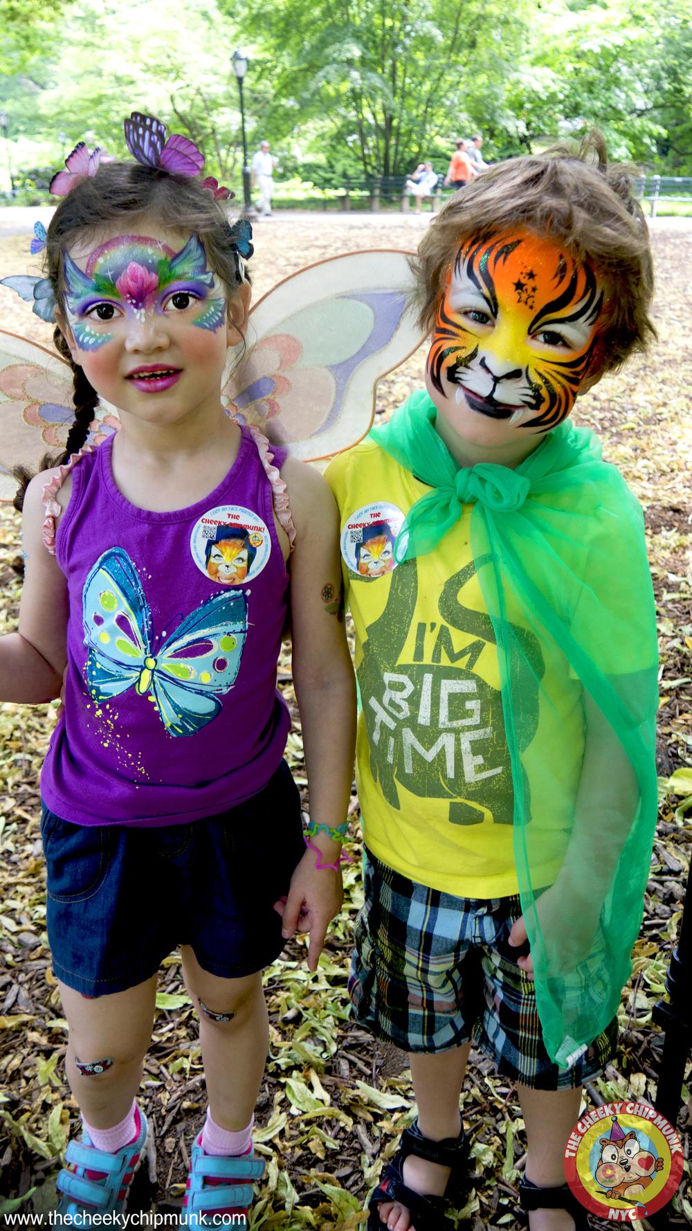 silvias birthday party 2016 silvia and tiger cape boy.jpg