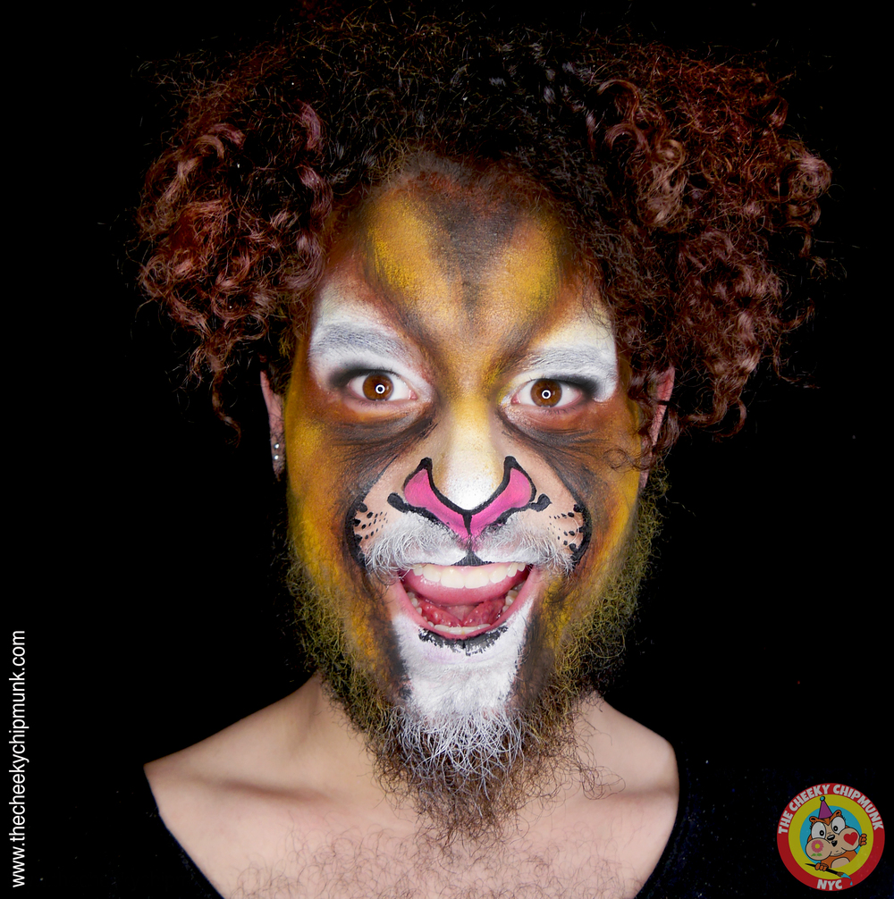 Ish lion makeup square.jpg