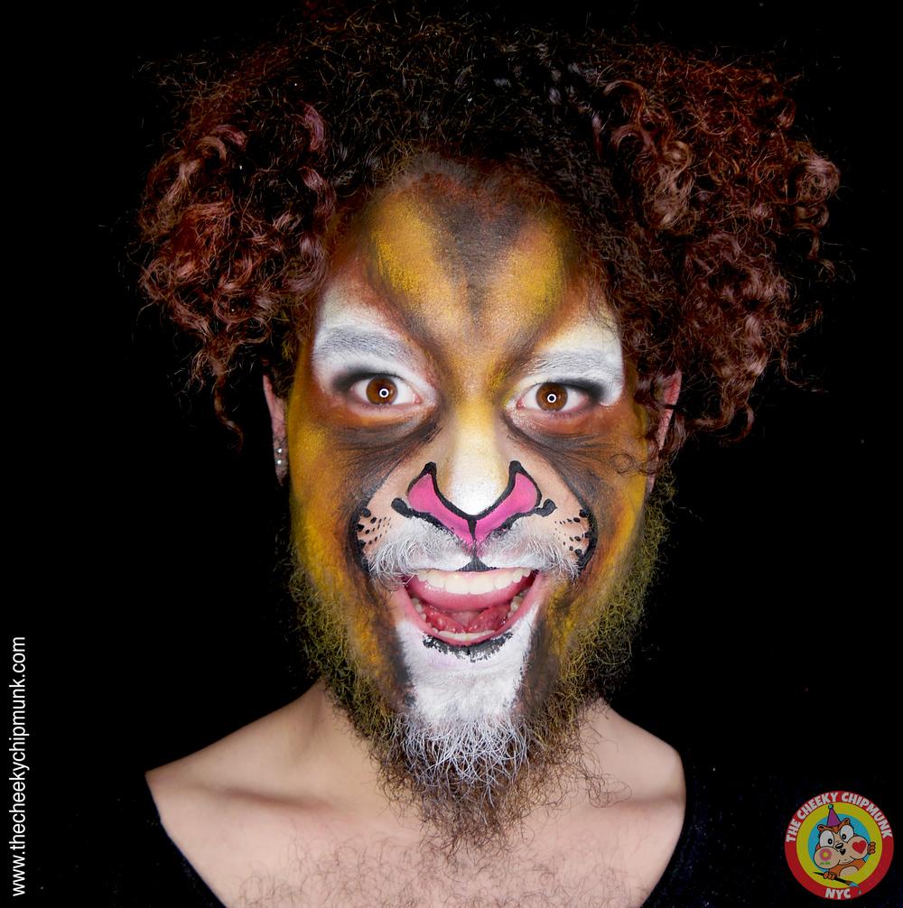 Ish lion makeup square.jpg