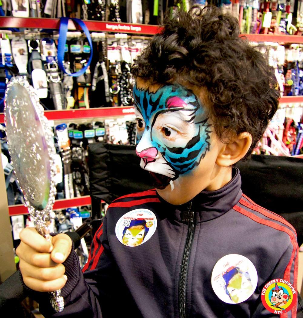 excited blue tiger boy petco tcc fp.jpg